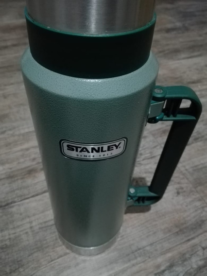 Termo Stanley 1,32 Litros
