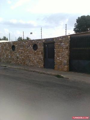 Bella Casa Puerto Piritu Anzoategui