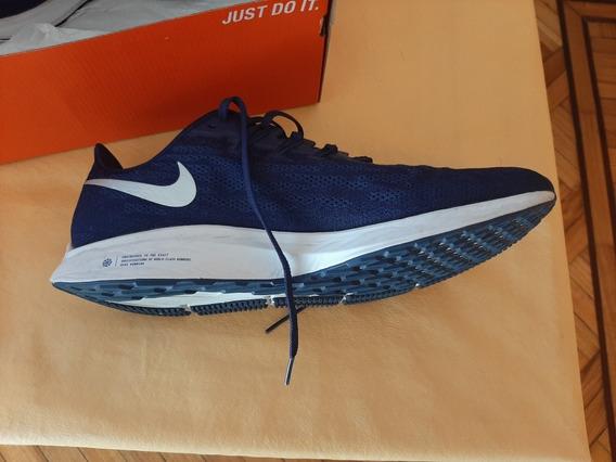 Zapatillas Nike Pegasus 36 Talle 44 Solo 3 Días De Uso