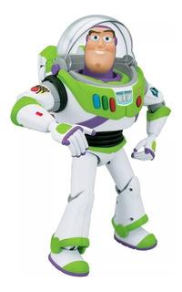 Juguetes De Toy Story 4 Buzz Ligthyear