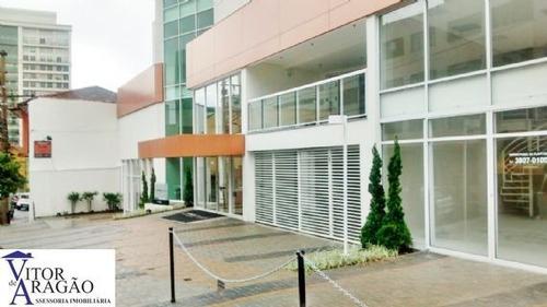 90645 -  Sala Comercial Terrea, Santa Teresinha - São Paulo/sp - 90645