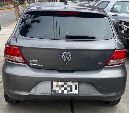 Volkswagen Confort 1.6 Hatchback