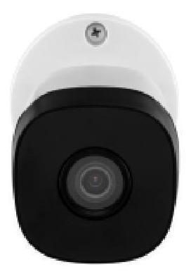 Camera Intelbras Vhl 1220b