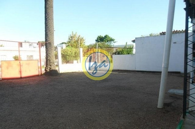 Iza - Alquiler Local Comercial - Ituzaingo