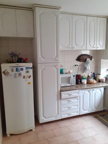Apartamento Em Vila Monumento, São Paulo/sp De 64m² 2 Quartos Para Locação R$ 2.250,00/mes - Ap785817
