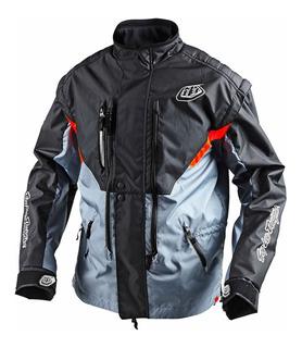 Chamarra Motociclista Troy Lee Designs