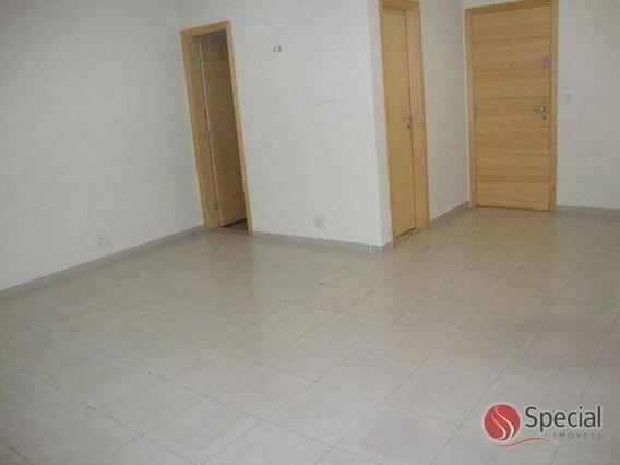 Sala Para Venda E Locação, Tatuapé, São Paulo - Sa0553. - Sa0553