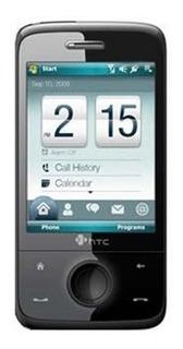 Teléfonos Celulares Desbloqueados,verizon Htc Touch Pro ..