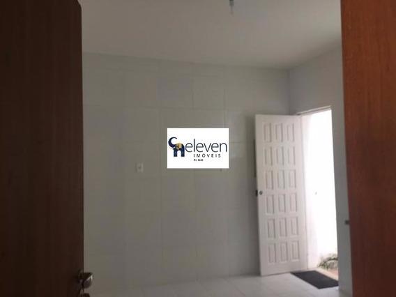 Casa Para Locação Graça, Salvador - Tmm875 - 4519780