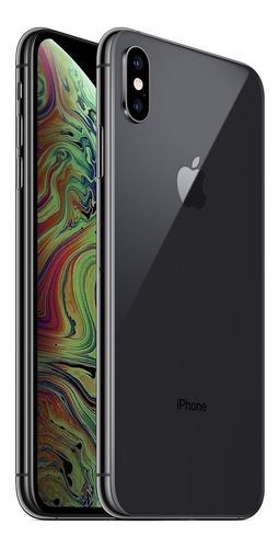 iPhone XS Max Nuevos 256+ Liberados Nuevos Oferta