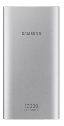Cargador Portátil Samsung 10.000 Mah Micro Usb