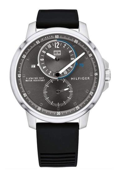 Reloj Tommy Hilfiger 1791626