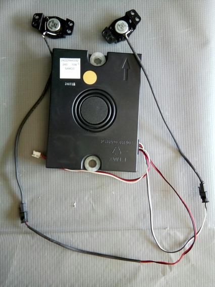 Alto-falante - Tv Philips 32pfl5606d/78