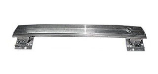 Travesaño Paragolpe Peugeot 308 09/19