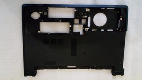 Carcaça Base Bottom Dell Inspiron 5458/ 14u-1528 Pn 0355g2