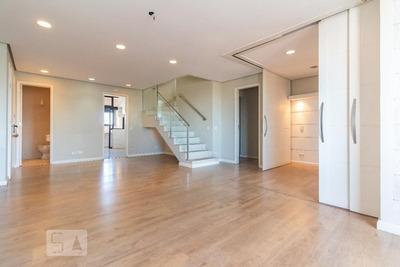 Apartamento No 13º Andar Com 3 Dormitórios E 3 Garagens - Id: 892936737 - 236737