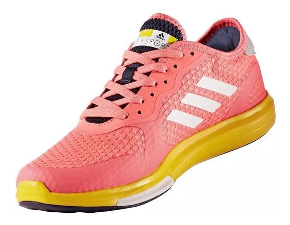 Tenis adidas Stellasport Ivori Runner Gym Running S82146