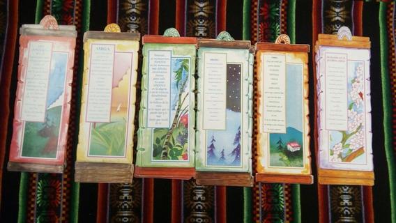 Lote 35 Tarjetas Vintage / Junot