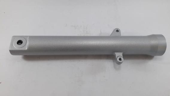 Canela Cilindro Ext Garfo Cg 150 Ks Original Direita - 3378