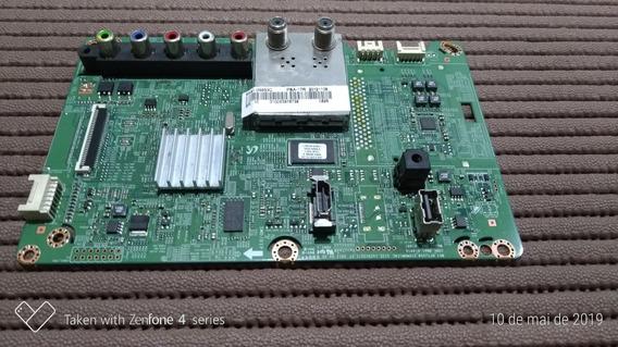 Placa Principal Tv Samsung Ln32eh420e