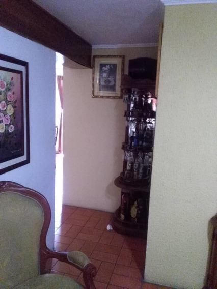 Moderno Apartamento Los Caobos 04243573497