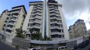Celeste C 16-11457 Apartamentos En Las Acacias