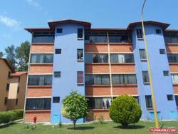 Apartamentos En Venta, Bella Vista, Ejido