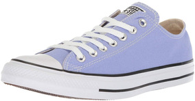 Tenis Converse All Star Ox Originales Dos Colores