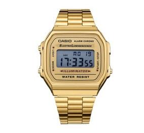 Relógio Masculino Digital Casio