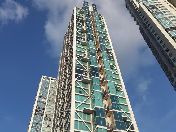 Vendo Apartamento Exclusivo En Loft Four 41, Punta Pacífica