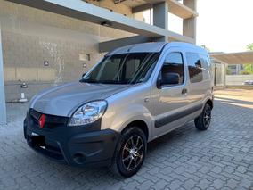 Renault Kangoo 1.6 Furgon Ph3 Confort 1plc C/asientos