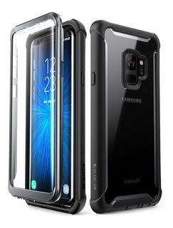 Capa Samsung Galaxy S9 I-blason Ares Com Protetor De Tela