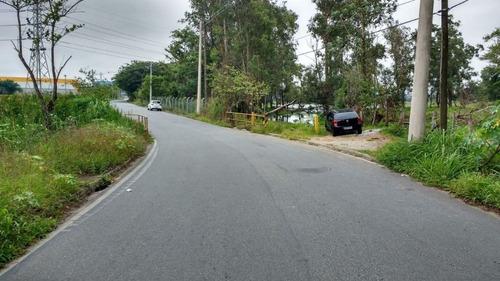 Imagem 1 de 1 de Área À Venda, 24000 M² Por R$ 1.620.000,00 - Feital - Pindamonhangaba/sp - Ar0087