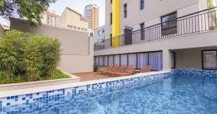 Cobertura Para Venda Em São Paulo, Perdizes, 1 Dormitório, 1 Banheiro, 1 Vaga - Cap0614_1-1182428