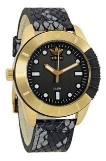 Correas Relojes Mercado Para En Adp6090 Adidas Libre Reloj Colombia nP8Owk0X