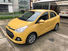 Hyundai Grand I10 Taxi 2018