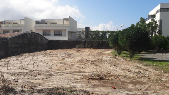 Terreno Em Condomínio Para Venda Em Rio De Janeiro, Recreio Dos Bandeirantes - T16458_2-538759