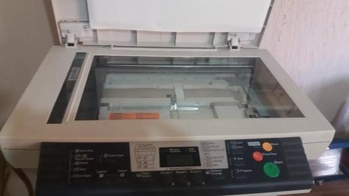 Impressora Kyocera Km 1500la