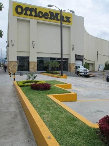 Local Comercial En Lomas De La Selva Norte / Cuernavaca - Iti-484-lc