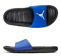 Sandalias Chancletas Jordan Break Slide