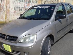 Chevrolet Corsa Evolutio 1.4