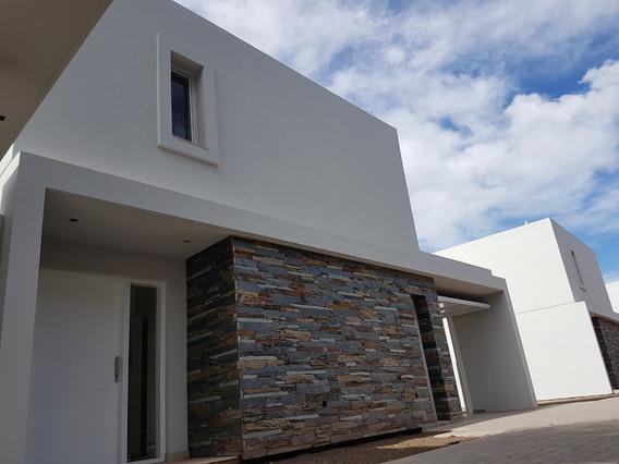 Housing Villa Belgrano A Estrenar 3 Dor. Z/ Colegios