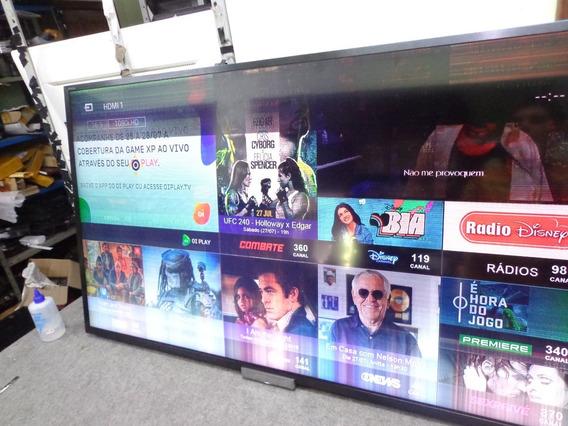 Placa Da Fonte Tv Led Sony Kdl-50w705a (1-888-356-41)