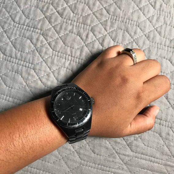 Relógio adidas Originals Semi Novo