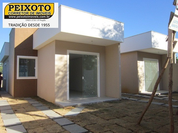 Casa - Ca00107 - 4789133
