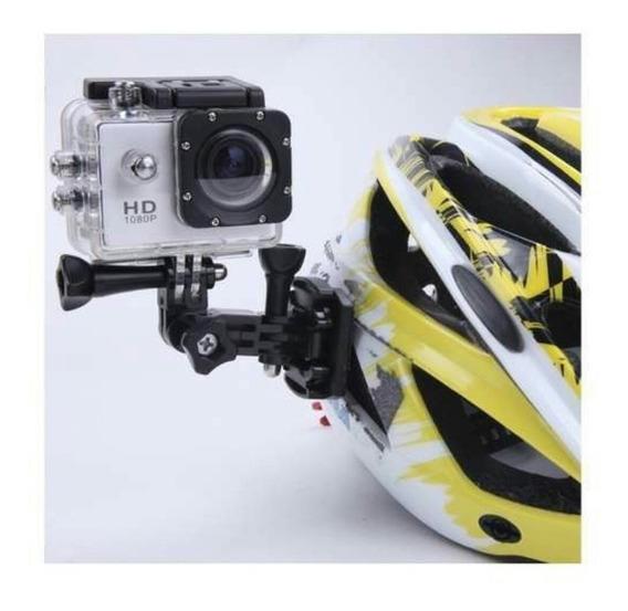 Camera Sport Cam
