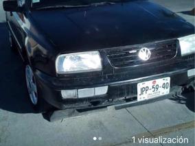 Volkswagen Jetta Clásico 1996