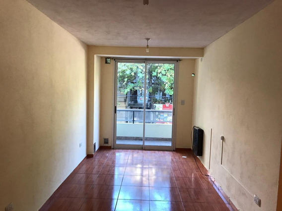 Alquiler Departamento 2 Dormitorios Nva Cordoba - Nueva Ley
