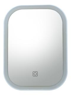 Smart Led Makeup Mirror Tabletop & Wall Vanity Mini
