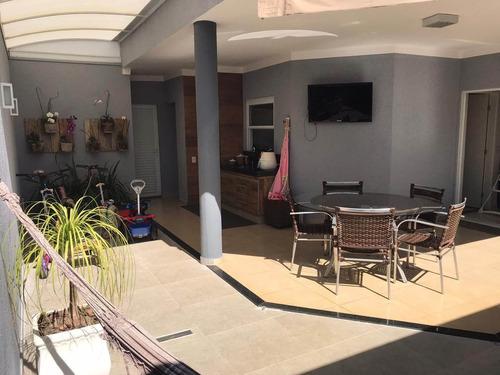 Casa-em-condominio-para-venda-em-condominio-village-damha-ii-mirassol-sp - 2018270